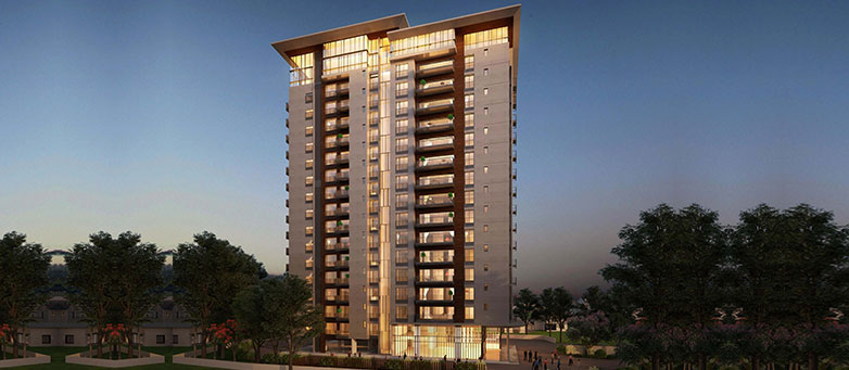 Villas And 3bhk 4bhk Apartments For Sale In Yelahanka